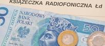 Nie płacisz abonamentu? Szykuj się na kontrolę Poczty Polskiej