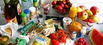 Oto, jak naukowcy sprawdzają czy producenci nie fałszują żywności