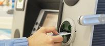 Banki w Polsce. Ile klienci są skłonni płacić za prowadzenie konta?