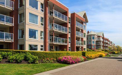 Ubezpieczenie domu zbyt drogie? Nawet drzwi mają wpływ na cen