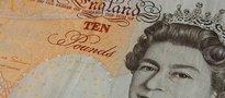 Opcje walutowe groźne dla firm. Tym razem tych w Wielkiej Brytanii