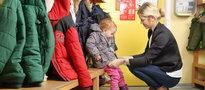Firmowe przedszkole. Odpowiedzialny biznes z zachętą od fiskusa