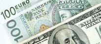 Decyzja Fed zadziałała pozytywnie na złotego