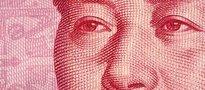 Chiny mają jedną z najważniejszych walut na świecie. MFW właśnie to potwierdził