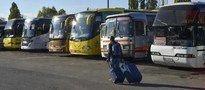 Wzrosną ceny biletów autobusowych? Przewoźnicy mają więcej płacić za postój