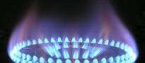 Zmiana sprzedawcy gazu nie taka straszna. Na co zwrócić uwagę przy podpisywaniu nowej umowy?