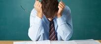Jak wyjść z długów? Oto wskazówki, gdzie szukać wsparcia