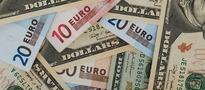 """""""Teraz albo nigdy"""". Dolar zrówna się z euro?"""