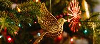 Polska rodzina wyda na święta 5 procent więcej niż rok temu
