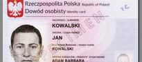 KRD oferuje pomoc poszkodowanym ze Świebodzina. Z urzędu skradziono 21 dowodów osobistych