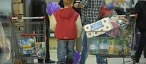 Koniec deflacji w Polsce. Ekspert: Ceny w grudniu mogą rosnąć
