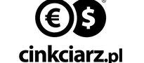 Cinkciarz.pl najlepszy na świecie w prognozach kursu dolara