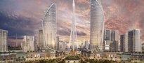 Zakupowe szaleństwo w Dubaju. Na turystów czekają zniżki do 70 proc.