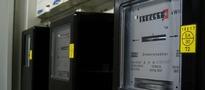 W tym mieście klienci Taurona mogą śledzić zużycie prądu
