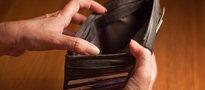 Emeryci toną w długach. Rekordzista ma ponad 8 mln
