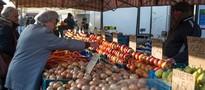 Rekordowo drogie importowane warzywa. Oto powód