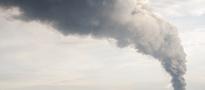 Ponad 26,5 tys. starych kotłów do likwidacji w Małopolsce. Wymianę na nowe sfinansuje UE