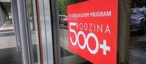 Program 500 plus. Rodzinie z Czeladzi nakazano zwrot 3 tys. zł