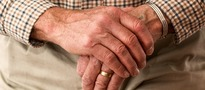 Wyższe emerytury? Wiceprezes ZUS proponuje kolejną obowiązkową składkę