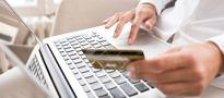 E-handel. Sklepy internetowe na celowniku fiskusa