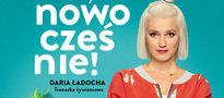 Rekordowe wydatki na nową kampanię Lidla. Ponad 8 mln zł w tydzień