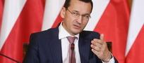 Morawiecki chce ściągać Polaków z zagranicy przez spółki Skarbu Państwa