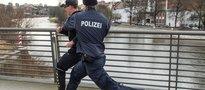 Praca w Niemczech. Brandenburska policja chce zatrudniać Polaków