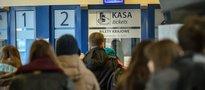 Wspólny bilet kolejowy wciąż w powijakach. Szwajcarią nie będziemy jeszcze długo