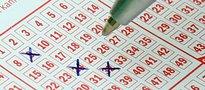 Wyniki losowania Lotto. 15 kwietnia nie padła wygrana