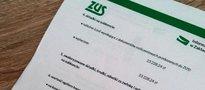 ZUS wyśle listy do 20 mln Polaków. Poda w nich wysokość przyszłej emerytury