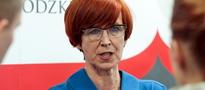 Żłobki w Polsce. Elżbieta Rafalska o zmianach