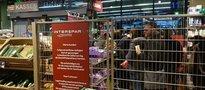 Zakaz handlu w niedziele. Skoro nawet Austriacy twórczo obchodzą przepisy, co wymyślą Polacy?