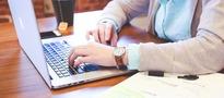 Zatrudnieni coraz wyżej oceniają korzyści z pracy zdalnej