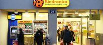 Sieci handlowe w Polsce. Nowa marka własna od Biedronki