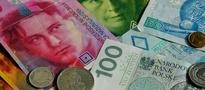 Inwestorzy uznali, że Marine Le Pen jest bez szans. To pomaga posiadaczom kredytów frankowych