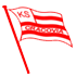 cracovia_herb_70.png