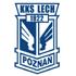 lech_poznan_herb_70.png
