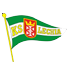 lechia_gdansk_herb_70.png