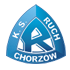 ruch_chorzow_herb_70.png