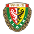 slask_wroclaw_herb_70.png