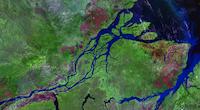 Pod Amazonk� p�ynie druga rzeka!