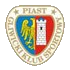 piast_herb_70.png