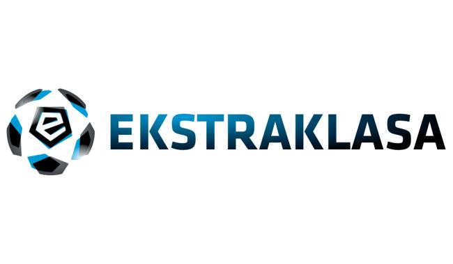 http://i.wp.pl/a/f/png/31501/logo_ekstraklasa_2013_dobre_650.png