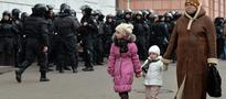 Statystyczny Ukrainiec żyje jak polski biedak