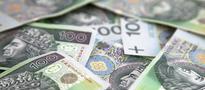 Na co Polacy najczęściej biorą pożyczki?
