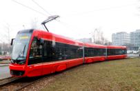 B�d� ogromne zmiany w komunikacji miejskiej w Sosnowcu. Wszystko przez remonty