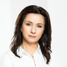 Joanna Pawlak