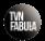 TVN Fabuła
