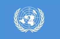 70 lat temu podpisano Kart� Narod�w Zjednoczonych - podstaw� dzia�ania ONZ