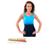 Strój Aquaspeed
